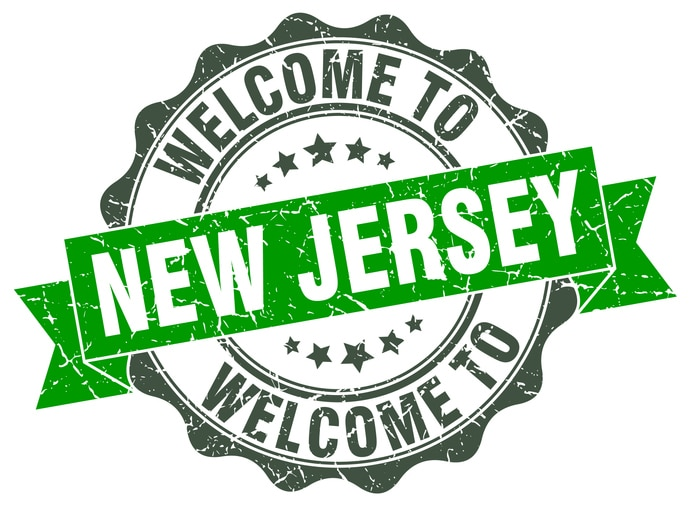 IT Companies in New Jersey