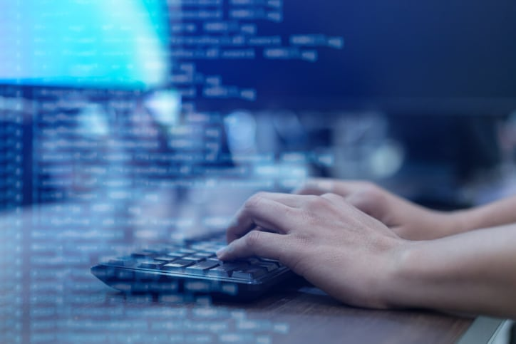 New Jersey Cybersecurity Services
